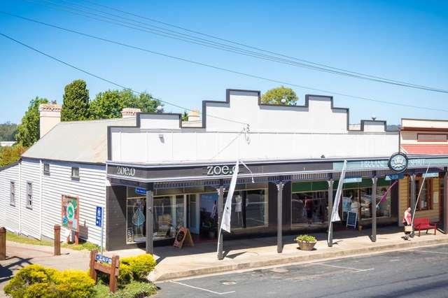 33 Quondola Street, Pambula NSW 2549