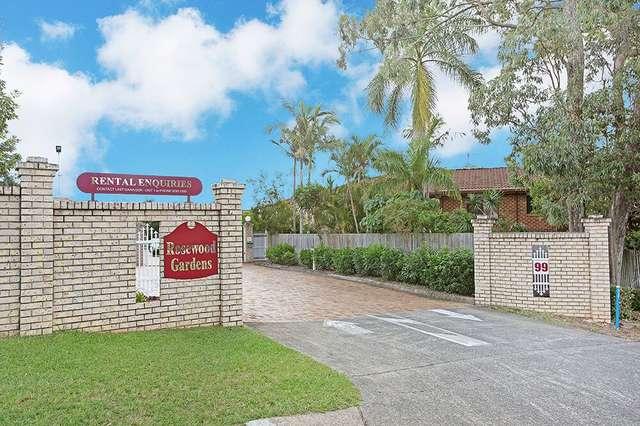 99 Barbaralla Drive, Springwood QLD 4127