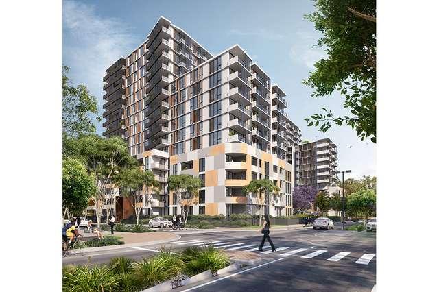 128 Bunnerong Rd, Eastgardens NSW 2036