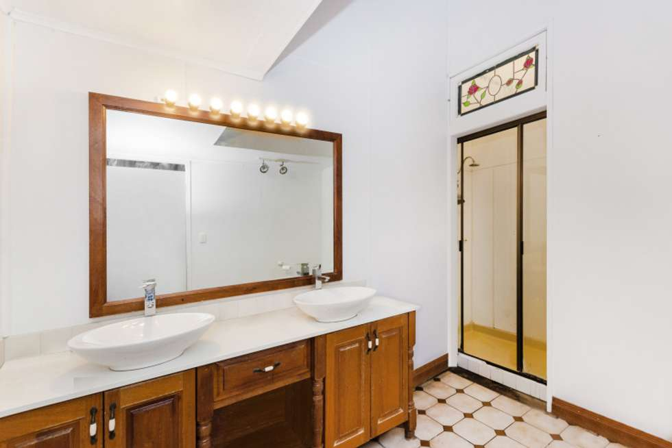 Third view of Homely blockOfUnits listing, 1 Fryer Street, North Ward QLD 4810