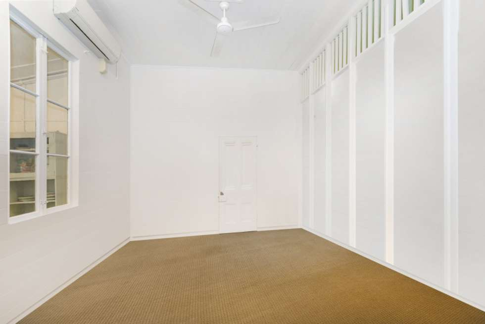 Fourth view of Homely blockOfUnits listing, 1 Fryer Street, North Ward QLD 4810