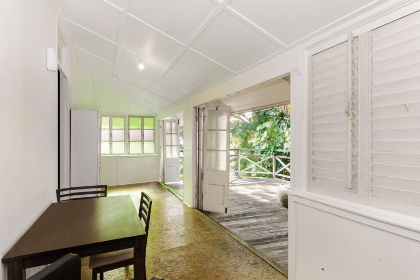 Sixth view of Homely blockOfUnits listing, 1 Fryer Street, North Ward QLD 4810