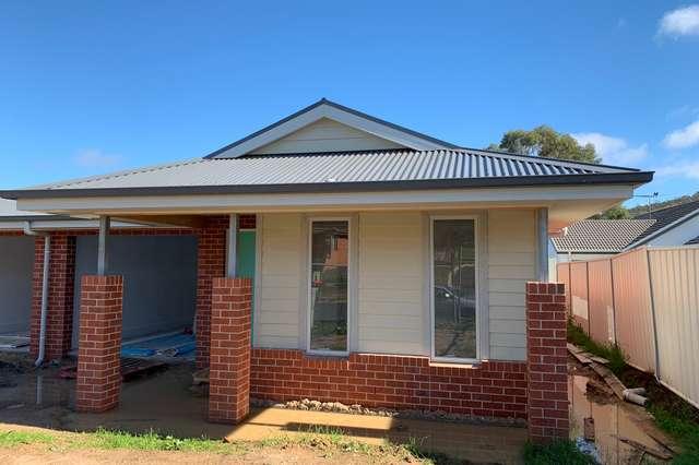 29 Kurrajong Crescent, West Albury NSW 2640