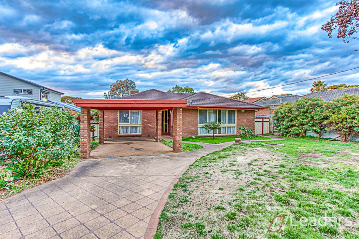 Main view of Homely house listing, 9 Richborough Grove, Ferntree Gully VIC 3156