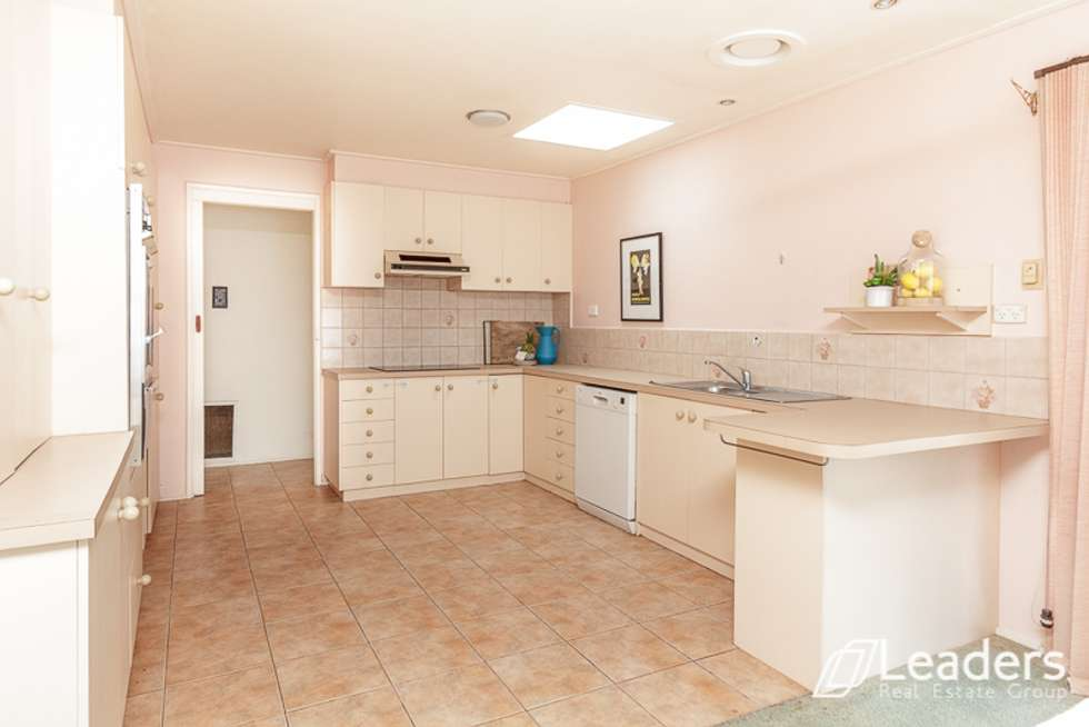 Third view of Homely house listing, 9 Richborough Grove, Ferntree Gully VIC 3156
