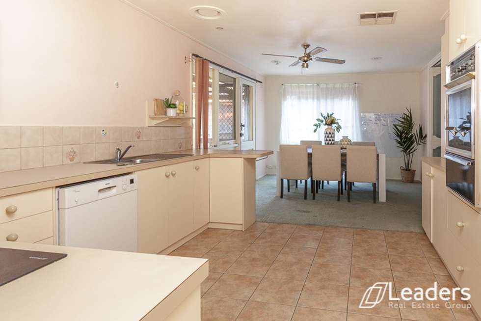 Fourth view of Homely house listing, 9 Richborough Grove, Ferntree Gully VIC 3156