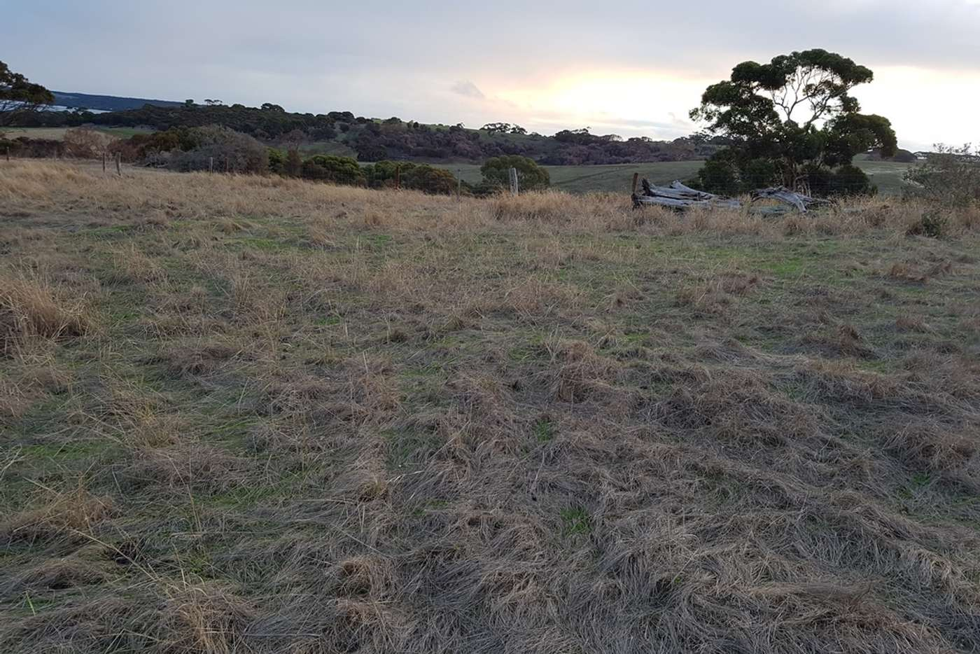 Sixth view of Homely residentialLand listing, LOT 16 Longview Road, American River SA 5221