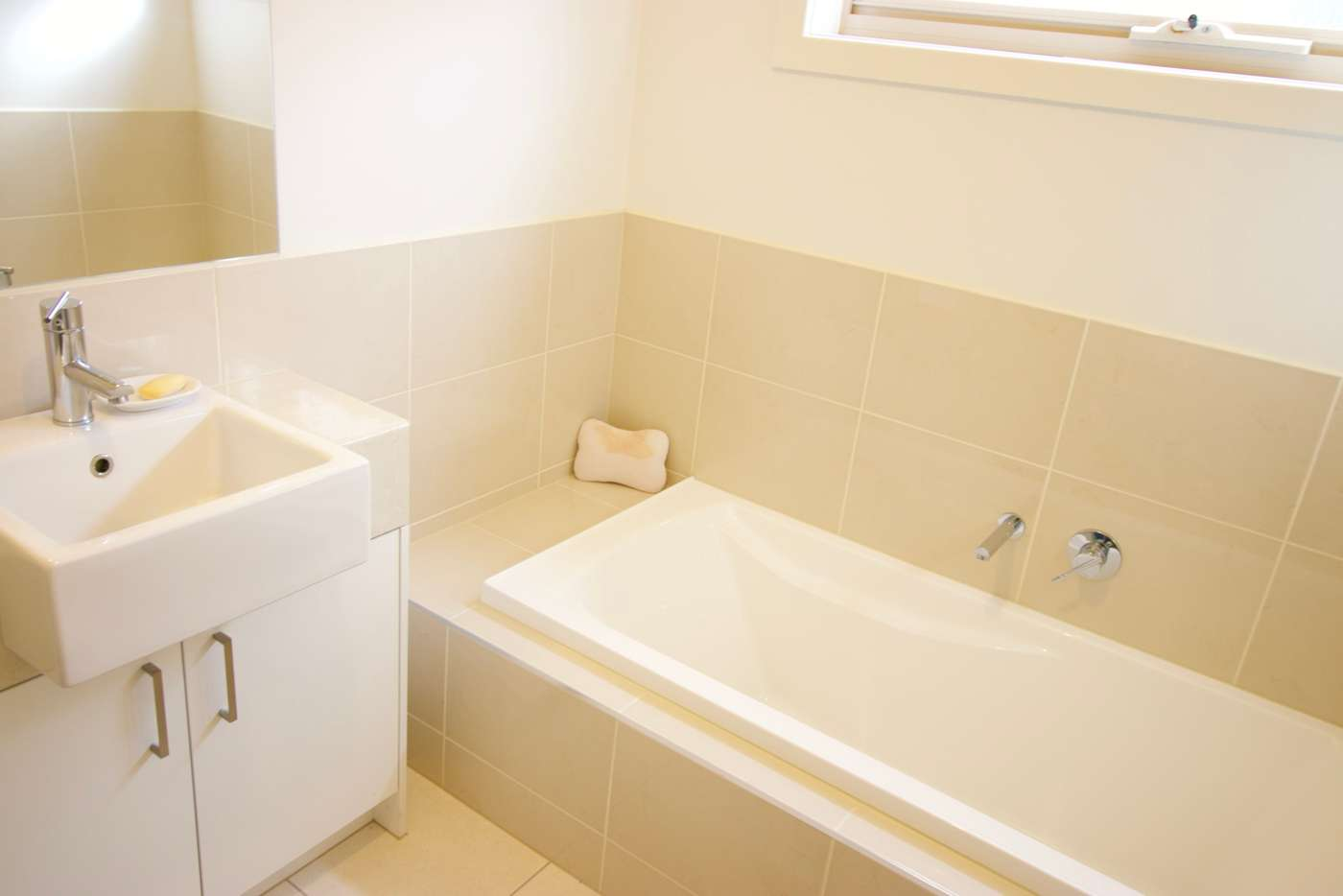 Sixth view of Homely townhouse listing, 3 Whatton Place, Yea VIC 3717