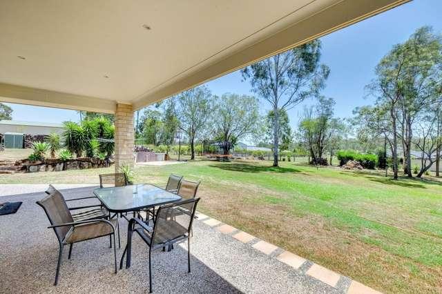 74-80 Ballantrae Road, Tamborine QLD 4270