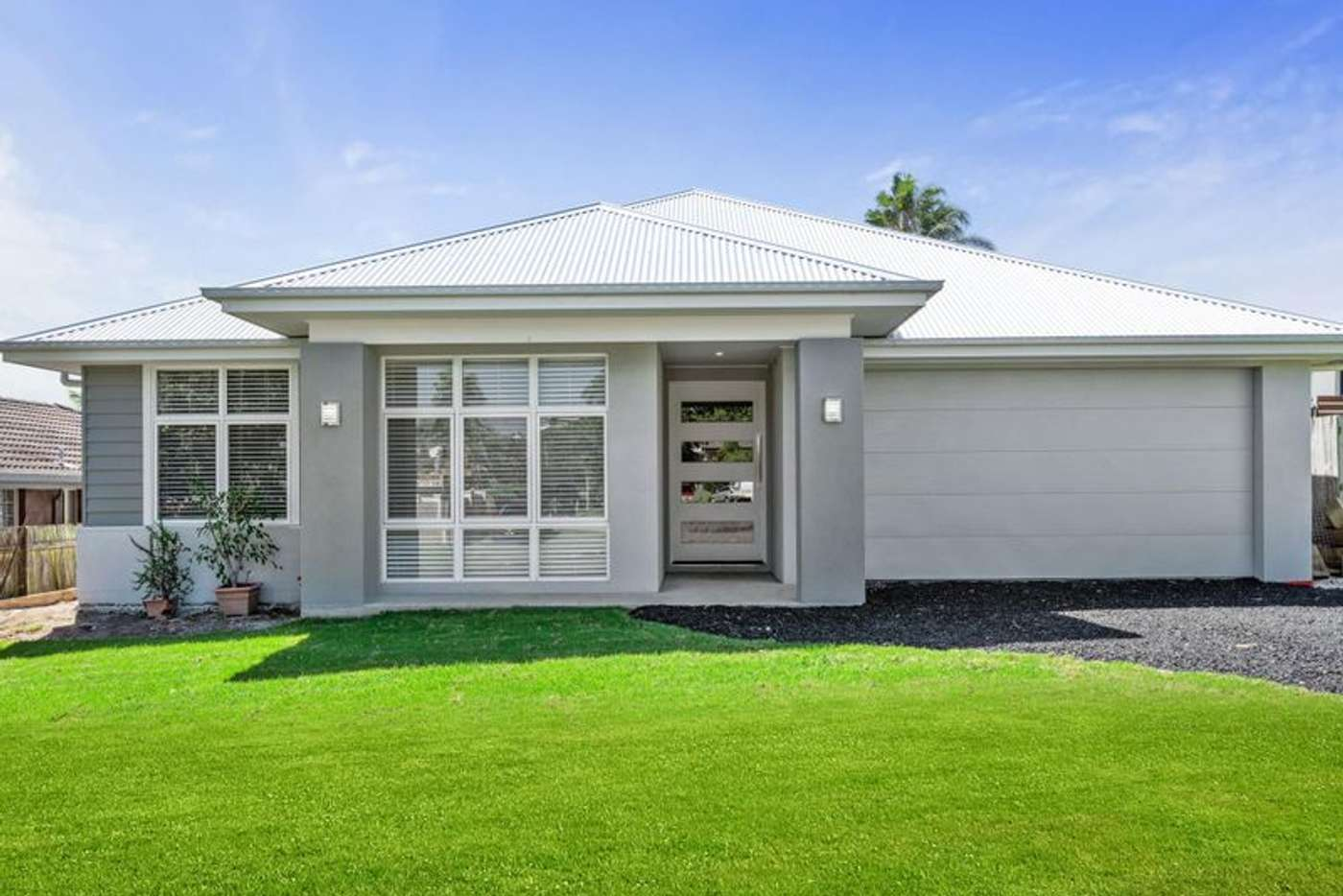 Main view of Homely house listing, 14 Lewis Crescent, Forresters Beach NSW 2260