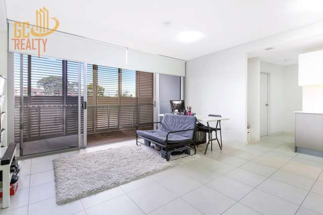 28/2A Brown Street, Ashfield NSW 2131