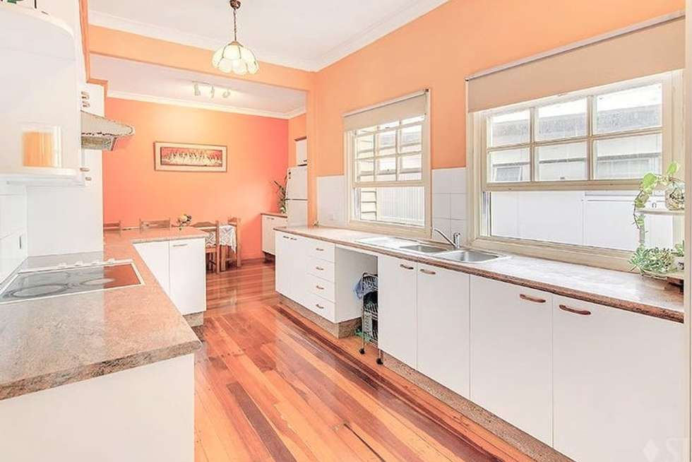 Second view of Homely house listing, Room 3/42 Macdonnell Street, Toowong QLD 4066