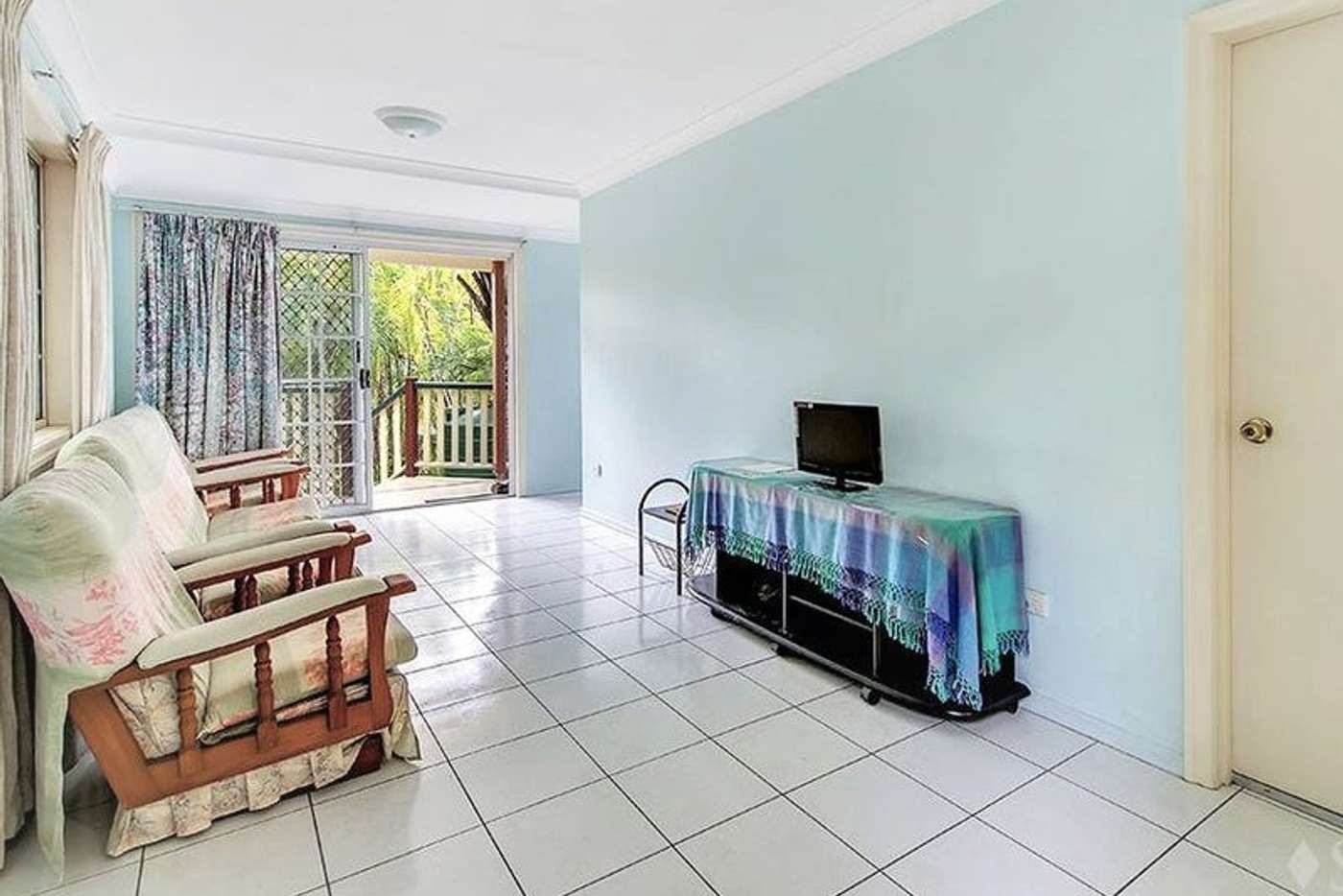 Fifth view of Homely house listing, Room 3/42 Macdonnell Street, Toowong QLD 4066