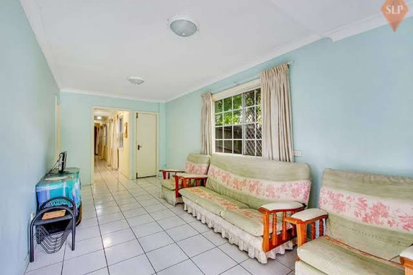 Sixth view of Homely house listing, Room 3/42 Macdonnell Street, Toowong QLD 4066