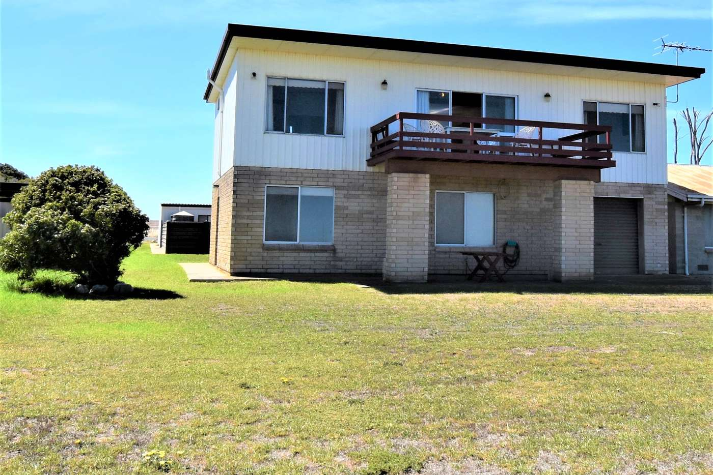 Main view of Homely house listing, 26 Hickeys Drive, Coobowie SA 5583