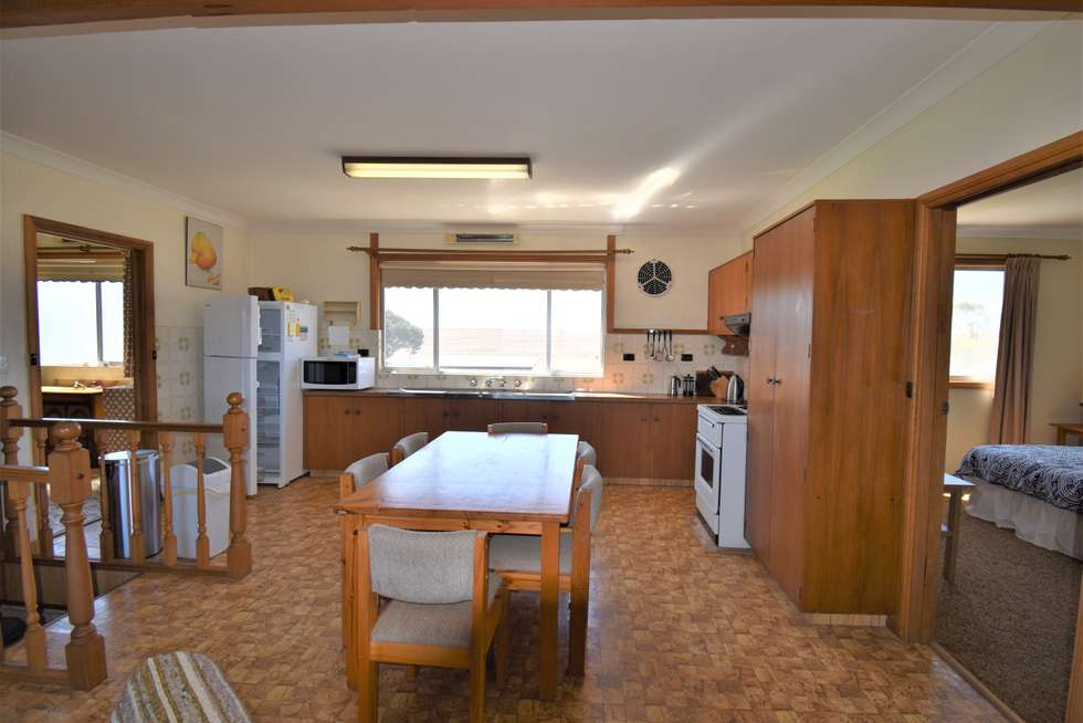 Third view of Homely house listing, 26 Hickeys Drive, Coobowie SA 5583