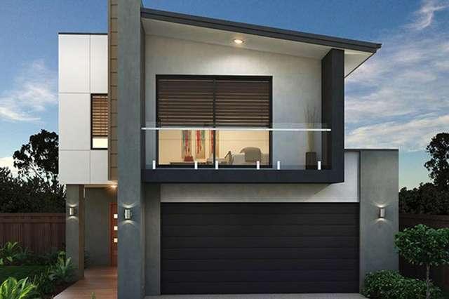 141 Crown Street, Riverstone NSW 2765