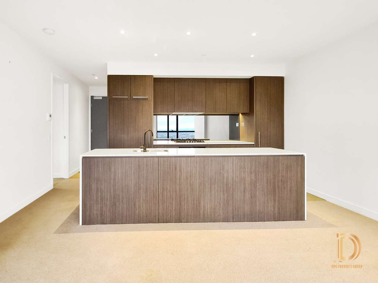 Main view of Homely house listing, 4404/120 A'Beckett Street, Melbourne, VIC 3000