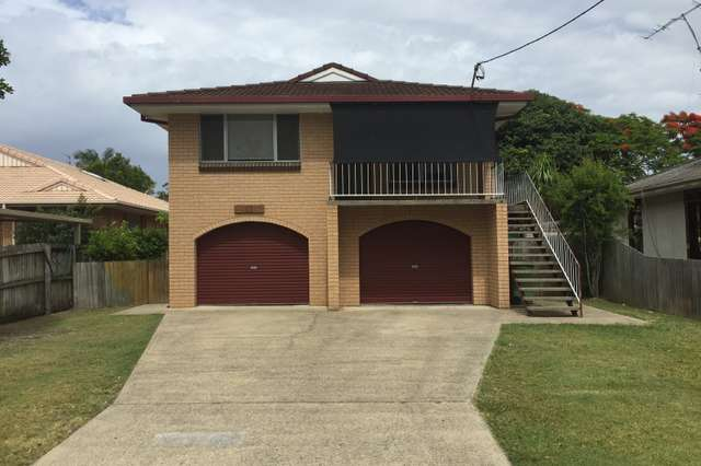 1A/13 William Street, Southport QLD 4215