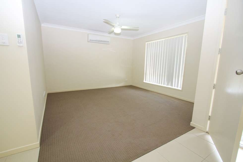 Third view of Homely house listing, 17 Chanel Court, Wulkuraka QLD 4305