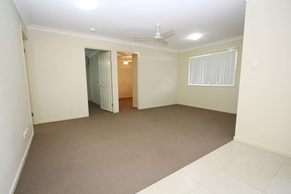 Fourth view of Homely house listing, 17 Chanel Court, Wulkuraka QLD 4305