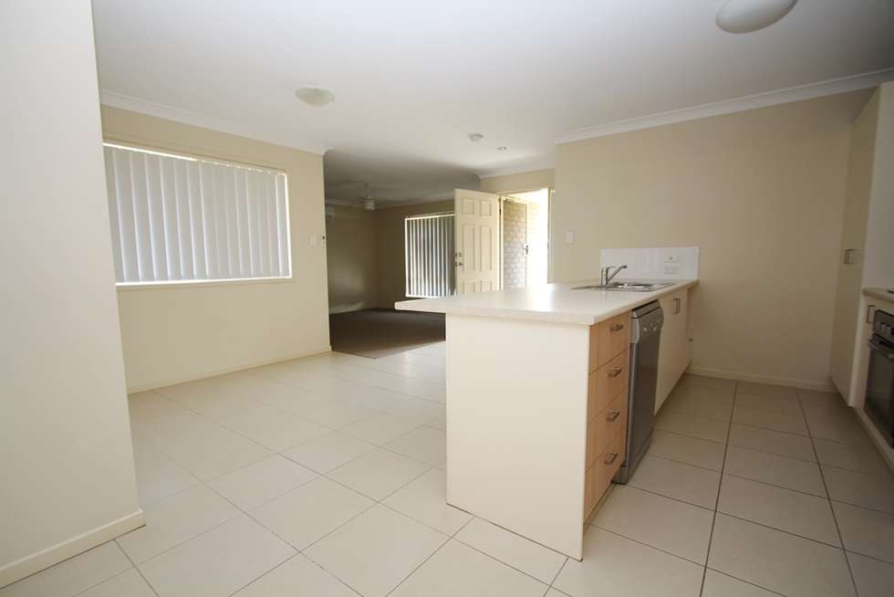 Fifth view of Homely house listing, 17 Chanel Court, Wulkuraka QLD 4305