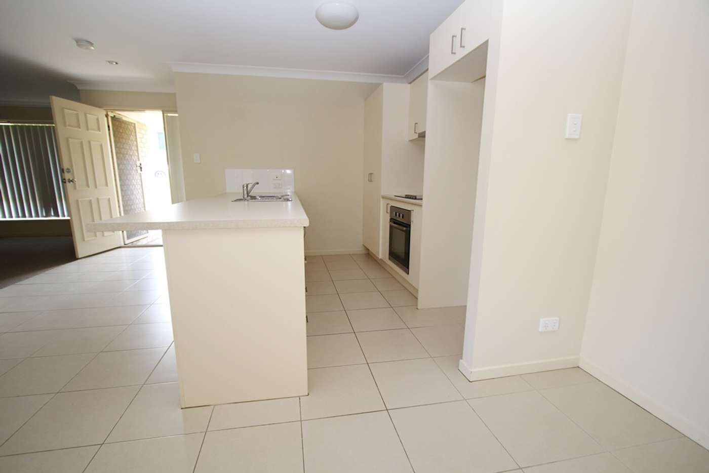 Sixth view of Homely house listing, 17 Chanel Court, Wulkuraka QLD 4305