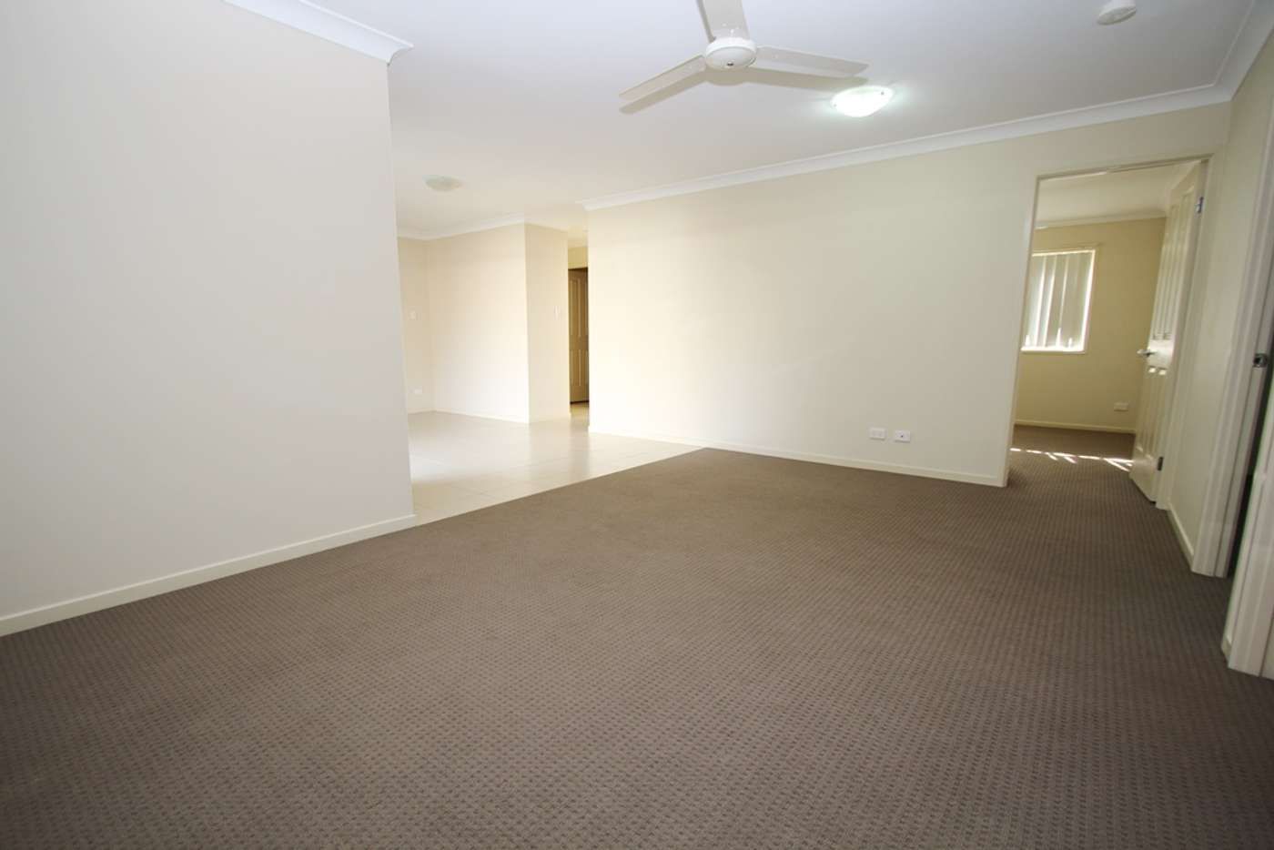 Seventh view of Homely house listing, 17 Chanel Court, Wulkuraka QLD 4305