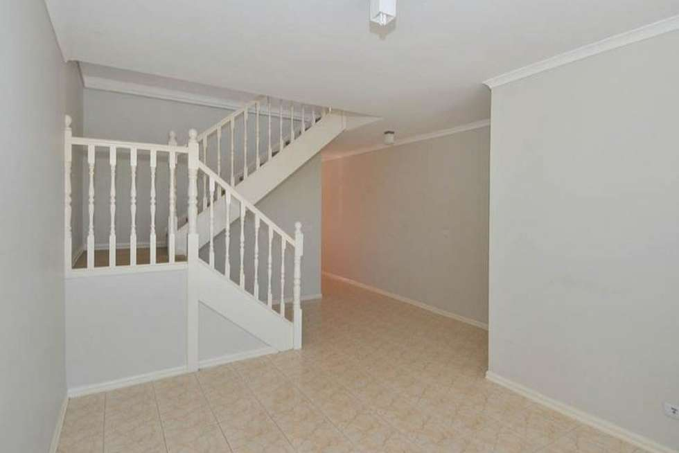 Second view of Homely townhouse listing, 6/7 TOPAZ PLACE, St Albans VIC 3021