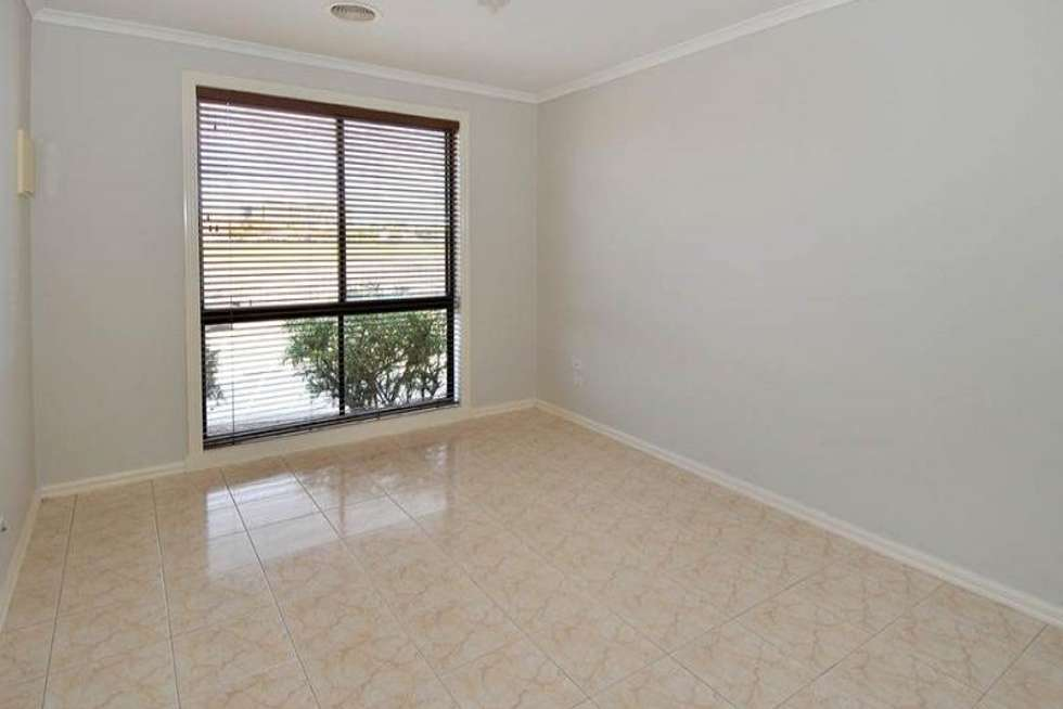 Fourth view of Homely townhouse listing, 6/7 TOPAZ PLACE, St Albans VIC 3021