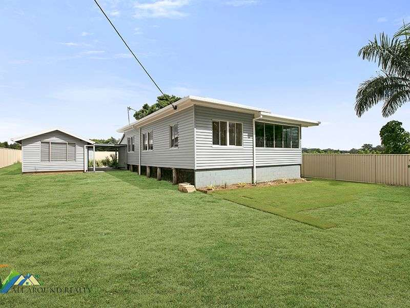 Main view of Homely house listing, 1117 Steve Irwin Way, Glass House Mountains, QLD 4518