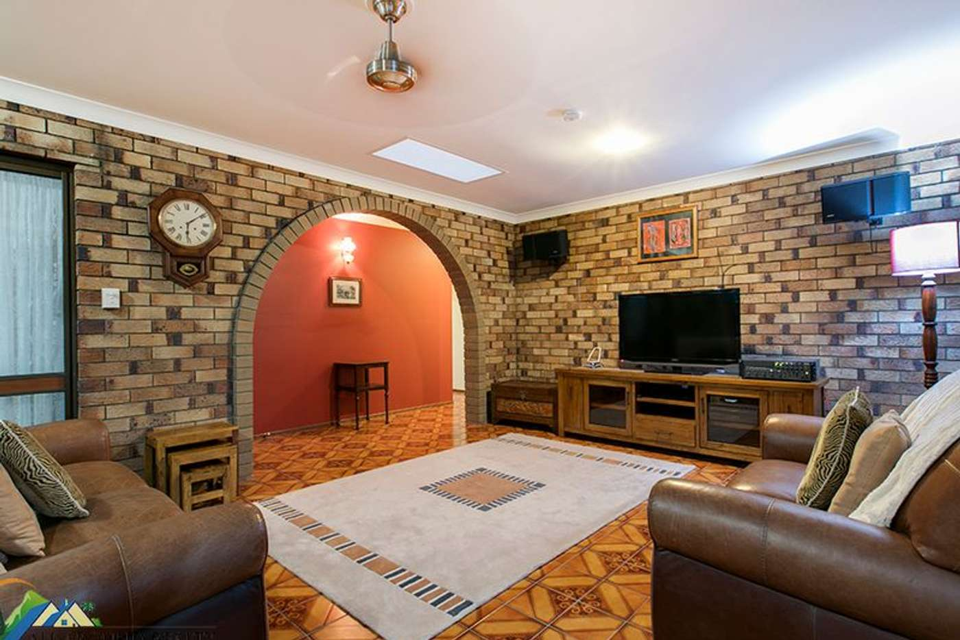 Sixth view of Homely house listing, 131 Boscoe Road, Narangba QLD 4504