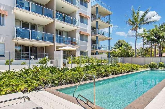 Unit 48/6 George Street, Deception Bay QLD 4508