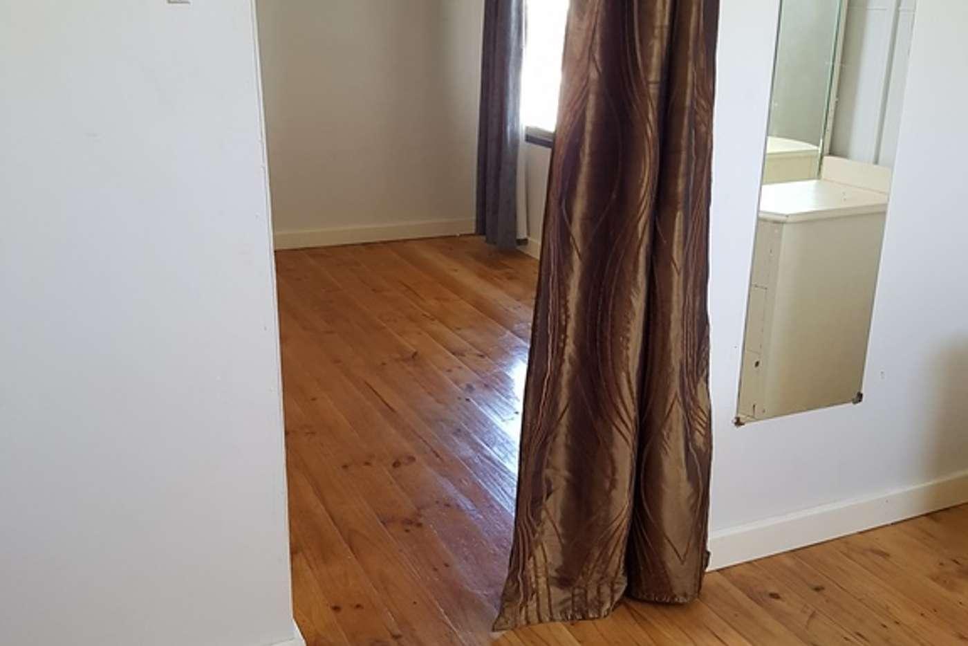 Sixth view of Homely house listing, 14 Moreanda Avenue, American River SA 5221