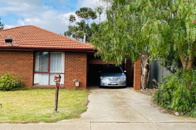 2/146 Mossfiel Drive, Hoppers Crossing VIC 3029