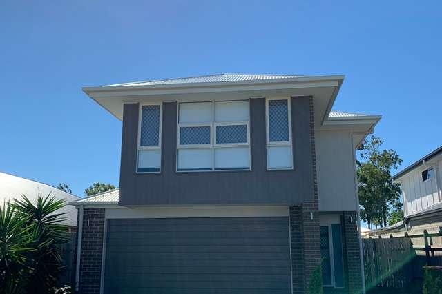 3 Firestone Avenue, Pimpama QLD 4209