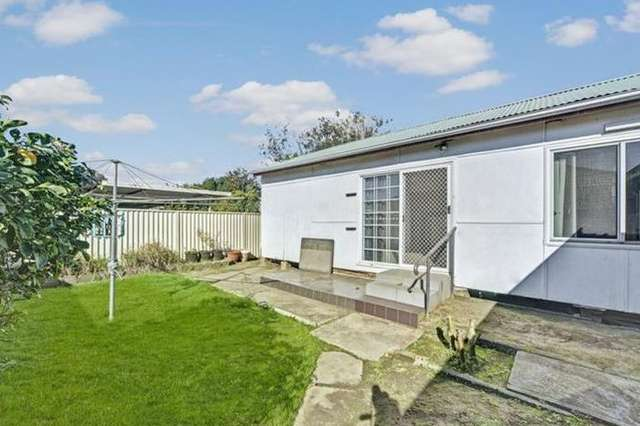 59A Delamere Street, Canley Vale NSW 2166
