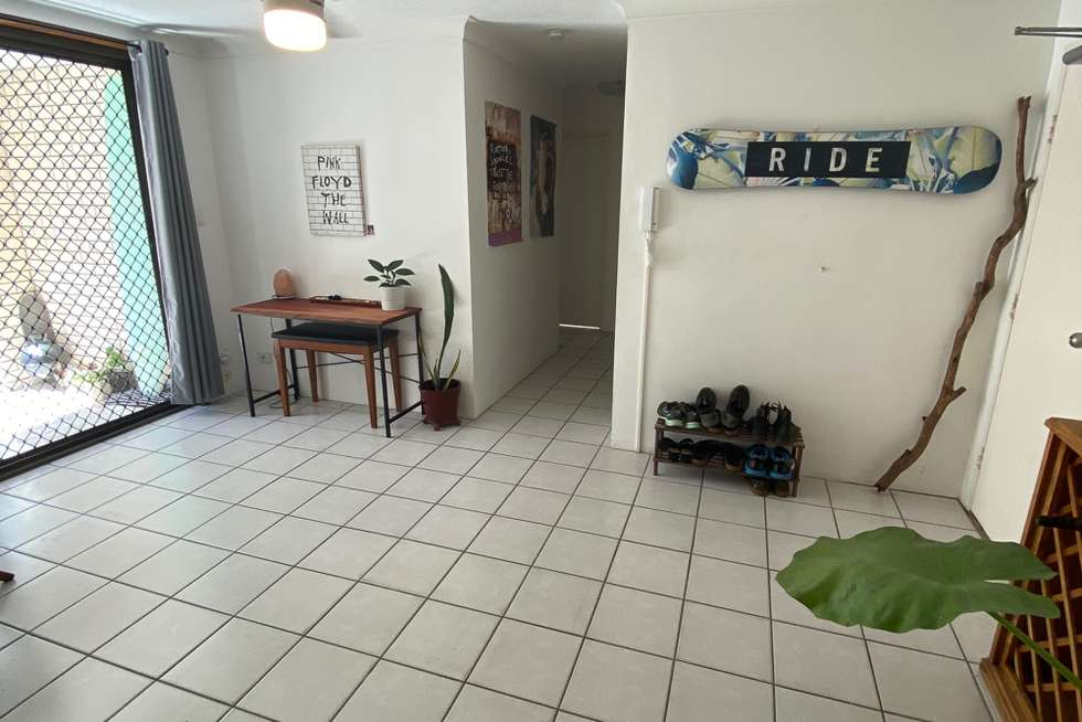 Fourth view of Homely apartment listing, 5/35 Old Burleigh Road, Surfers Paradise QLD 4217