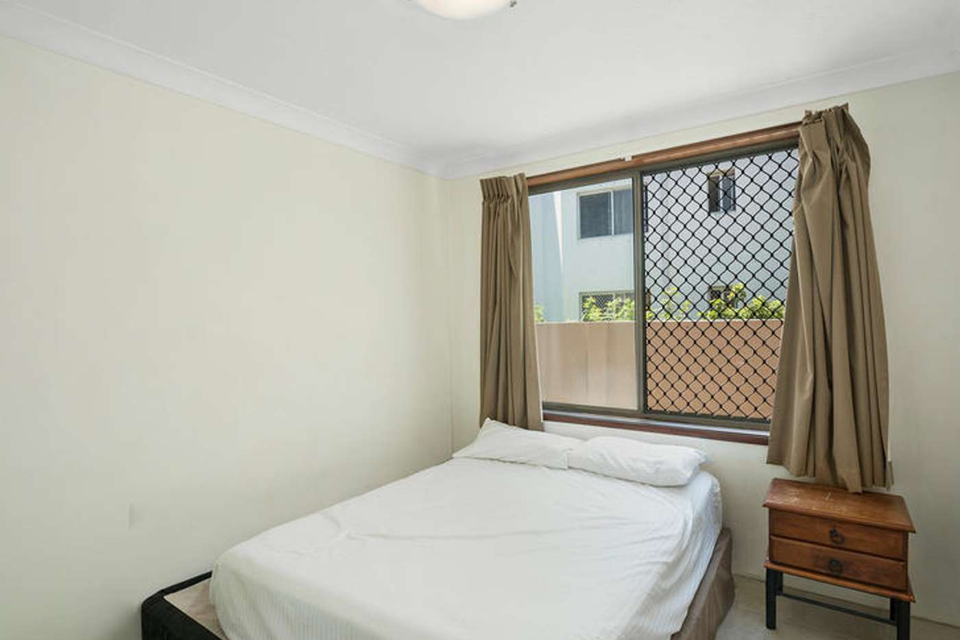 Sixth view of Homely apartment listing, 5/35 Old Burleigh Road, Surfers Paradise QLD 4217