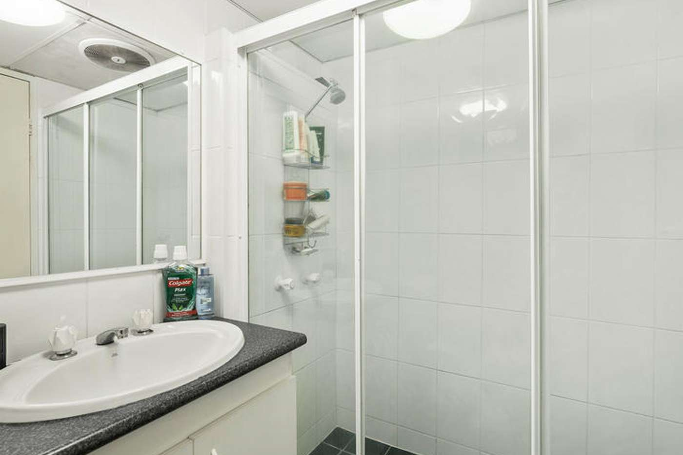 Seventh view of Homely apartment listing, 5/35 Old Burleigh Road, Surfers Paradise QLD 4217