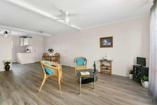 12/164 Wellington Street, Ormiston QLD 4160