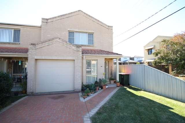 26A Beemera Street, Fairfield Heights NSW 2165