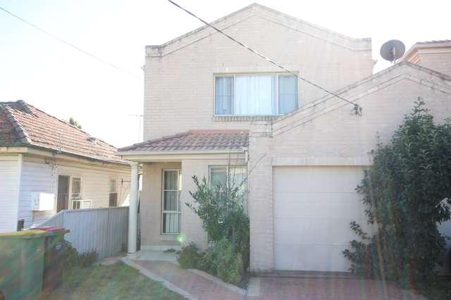 26C Beemera Street, Fairfield Heights NSW 2165