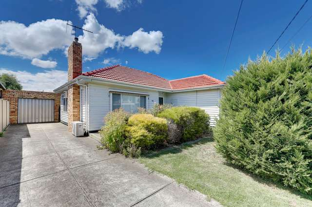 42 North Street, Airport West VIC 3042