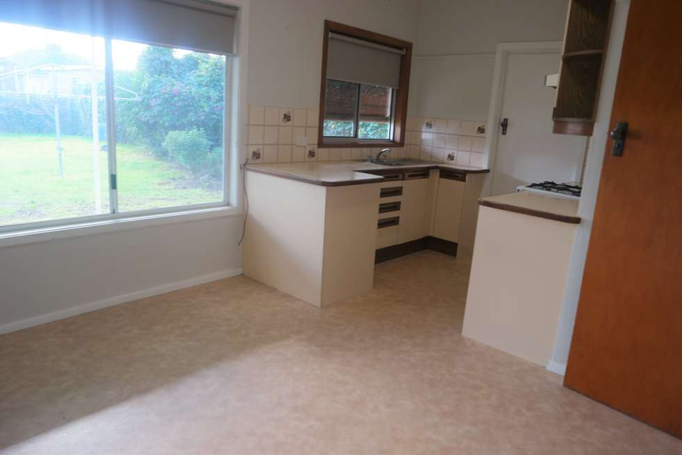 Second view of Homely house listing, 42 North Street, Airport West VIC 3042