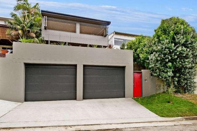 385 Old South Head Road, North Bondi NSW 2026