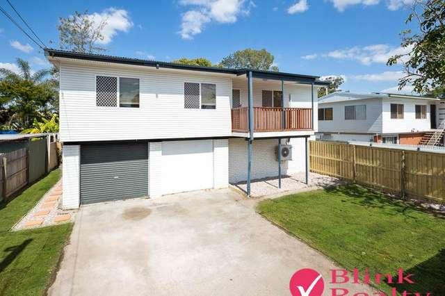 25 Bambil Street, Crestmead QLD 4132
