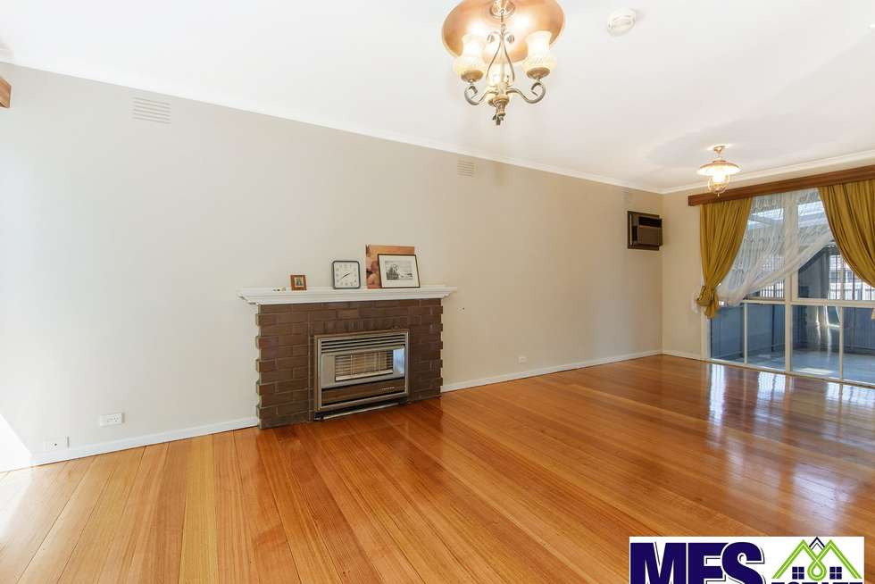 Third view of Homely house listing, 47 WILLIAM STREET, St Albans VIC 3021