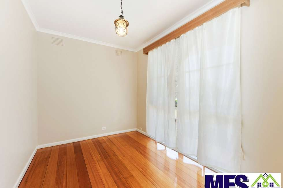 Fourth view of Homely house listing, 47 WILLIAM STREET, St Albans VIC 3021