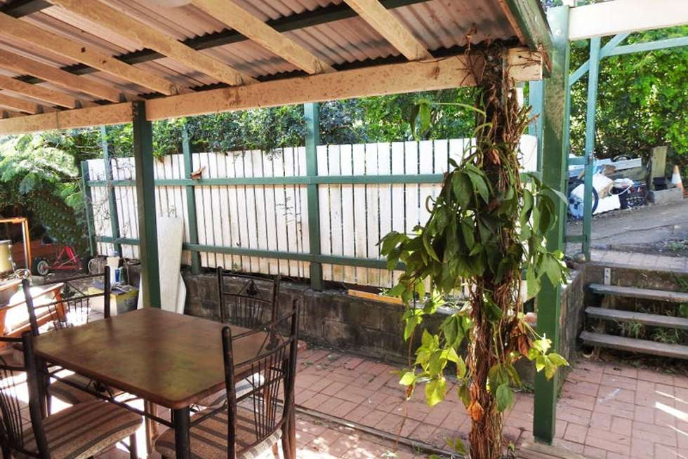 Fourth view of Homely house listing, 52 Enchelmaier Street, Dayboro QLD 4521